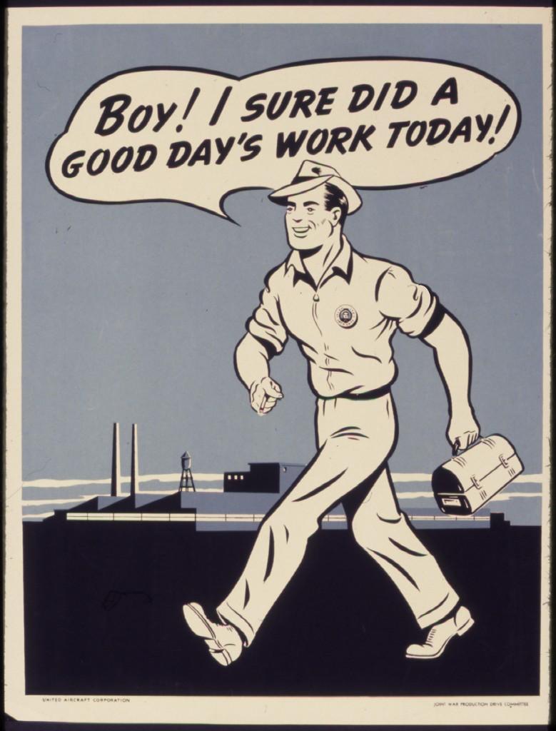 (Bildquelle: National Archives)