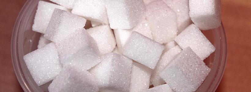 Insulin: 4 Mythen, die dem Speicherhormon einen schlechten Ruf eingebracht haben