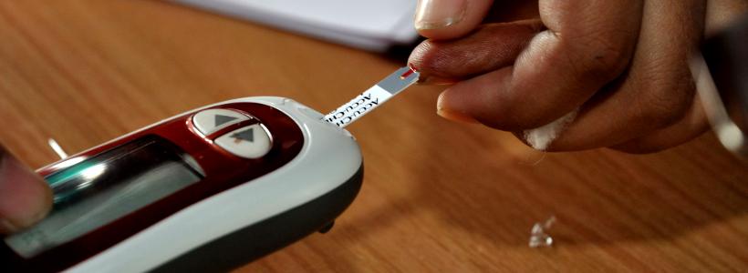 Insulinresistenz: Wie sie entsteht und was dahinter steckt