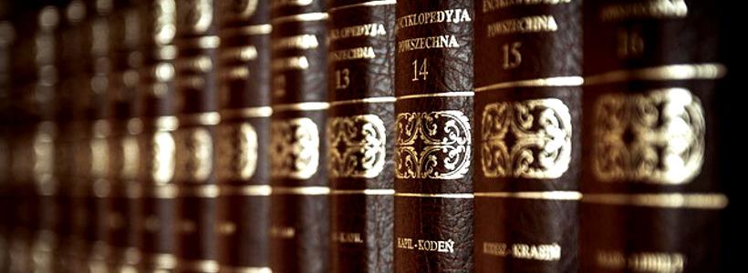 Lesen ist Krafttraining für den Verstand