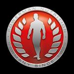 Powerman_Icon