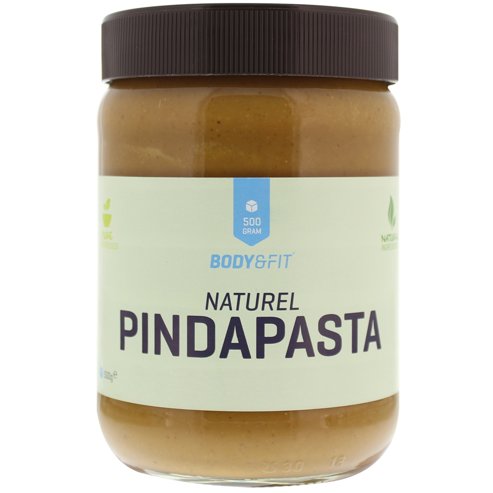 BF_Pindapasta