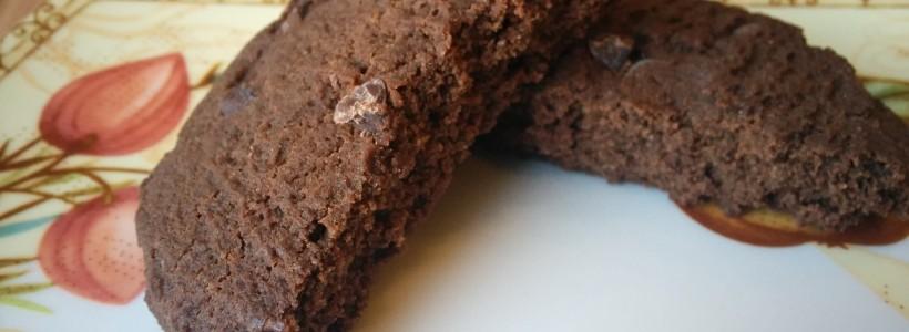 rotein Cookie von Myprotein.com