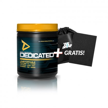 Pre-Workout-Booster-Unstoppable-Dedicated-Nutrition