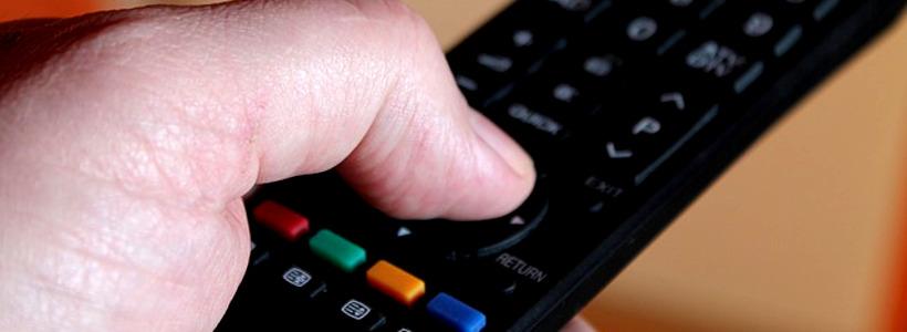 Über die anabole Wirkung von Pornofilmen