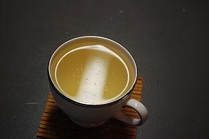 (Bildquelle: Wikimedia.org / LDFrancis ; CC Lizenz)