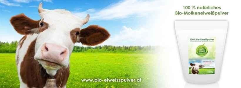 Gewinnspiel: 1kg Bio-Whey von Mr. Sportbionier zu gewinnen (Teilnahmeschluss: 24.12.14.)