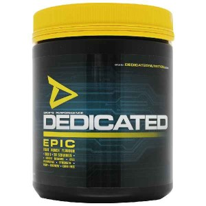 k-BF_dedicated_epic_1