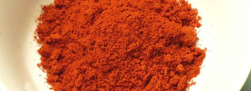 Guide to Capsaicin (Chili Extrakt): Auswirkung, Ergänzung und Dosierung