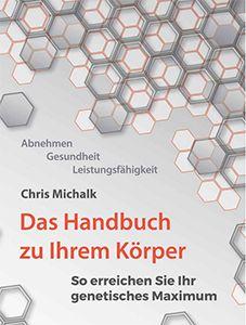 k-Das-Handbuch-zu-ihrem-Körper-klein