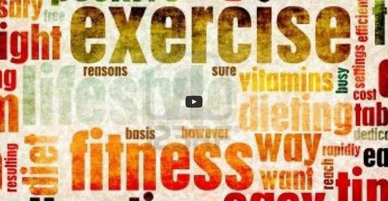 "[Video] Schmale Schulter Fitness - ""Fitnesslifestyle""? Nein, danke & du?"