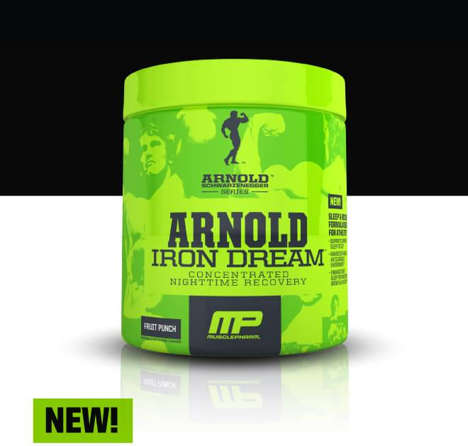 Arnold_IronDream_03