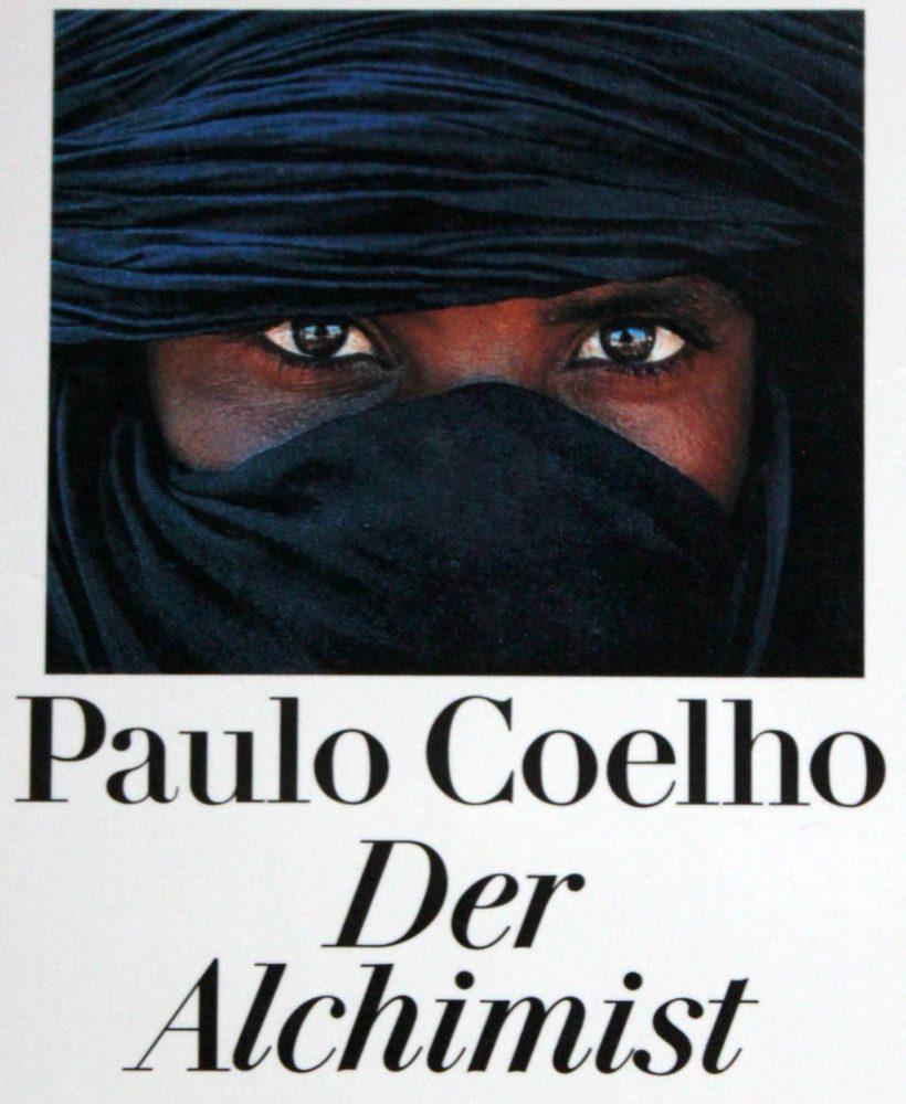 Der-Alchemist-von-Paulo-Coelho-Review