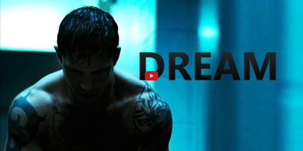Dream - Motivationsvideo
