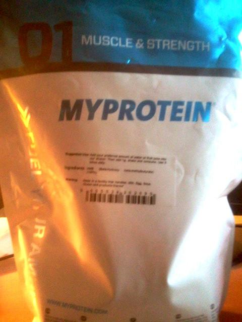 HMB-von_Myprotein-3