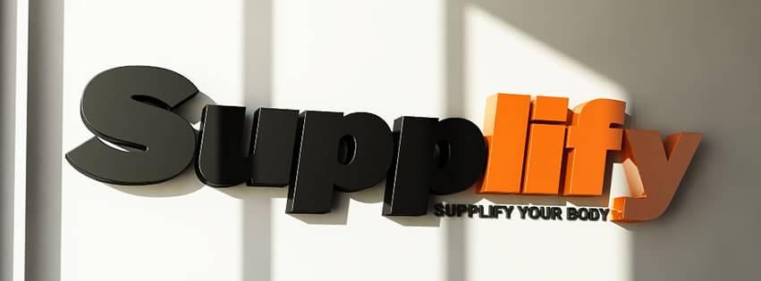 SUPPLIFY_header