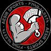 AesirSports.de