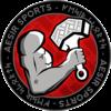 AesirSports
