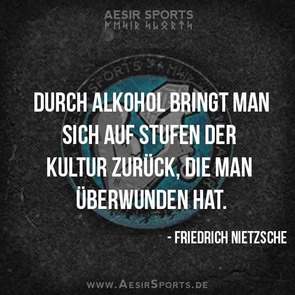 k-Alkohol_Kultur_Nietzsche