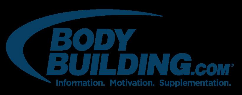 k-Bodybuilding.com_logo