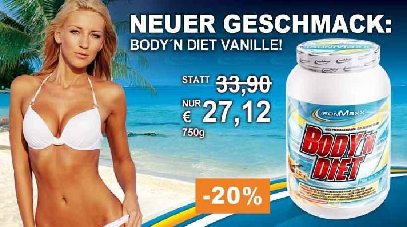 k-IronMaxx_Bodyndiet_vanille_neu_de