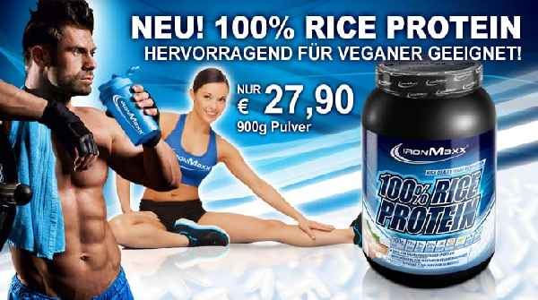 k-riceprotein_neu_onlineshop_de2