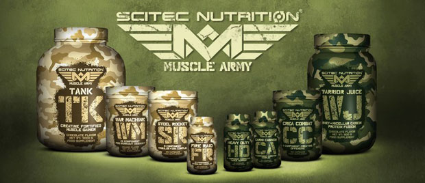 scitec_nutrition_muscle_army