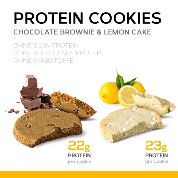 supplify_protein_cookie_lemon_cake_chocolate_brownie_hdr