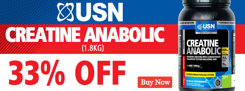 usn-creatine-save-33pc-808x302