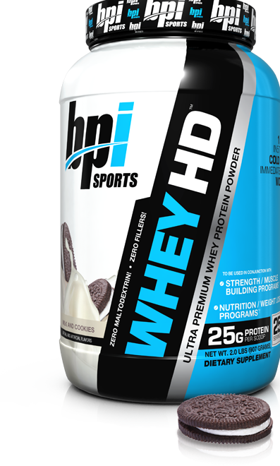 whey-hd-bottle