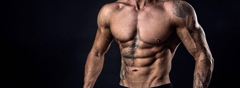 Intermittierendes Fasten und hartnäckiges Körperfett