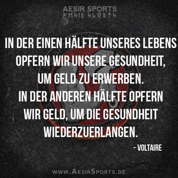 Gesundheit_Voltaire