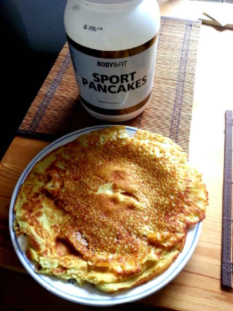 Sports-Pancakes-2