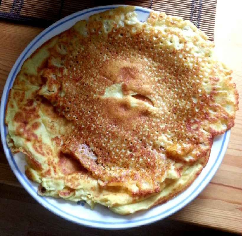 Sports-Pancakes-3