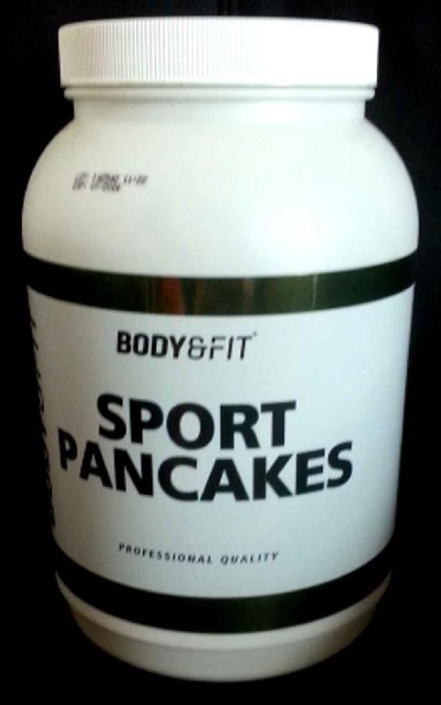 Sports-Pancakes-4
