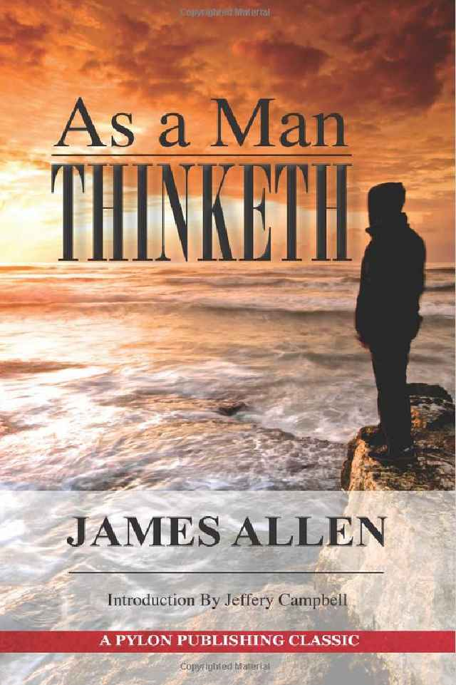 k-As-A-Man-Thinketh-Review