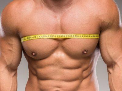 F.A.Q. #6: Kann ich Fett in Muskeln umwandeln?