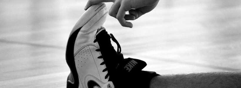 Bleib geschmeidig: Über die Bedeutung von Beweglichkeit und Dehnung