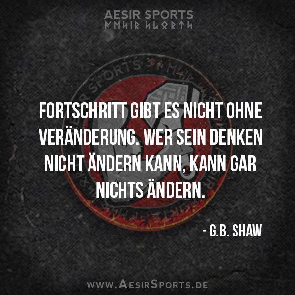 Fortschritt-gibt-es-nicht-ohne-Veränderung-Shaw