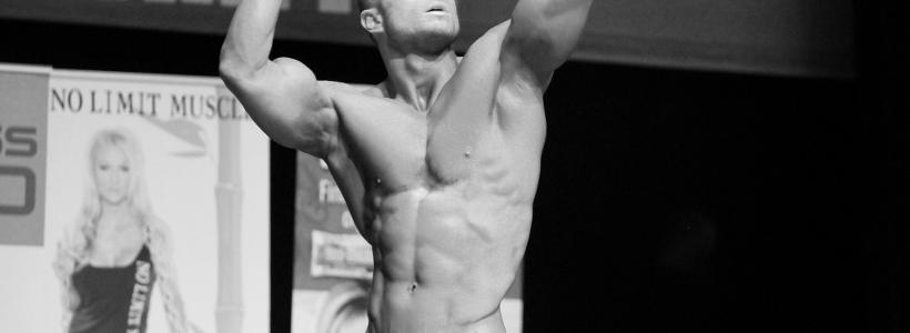 Das Orchester des Muskelaufbaus – Wie unterschiedliche Hormone ein anaboles Umfeld erschaffen – Teil 3: Wachstumshormon