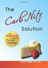 Carb_Nite_Solution_by_John_Kiefer