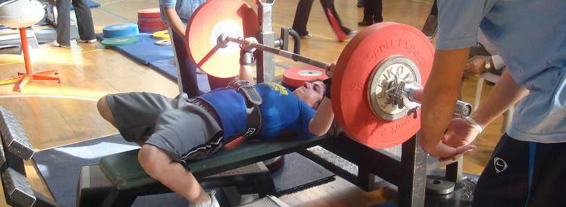 http://en.wikipedia.org/wiki/Bench_press#/media/File:Bench_Press-_Almog_Dayan.JPG