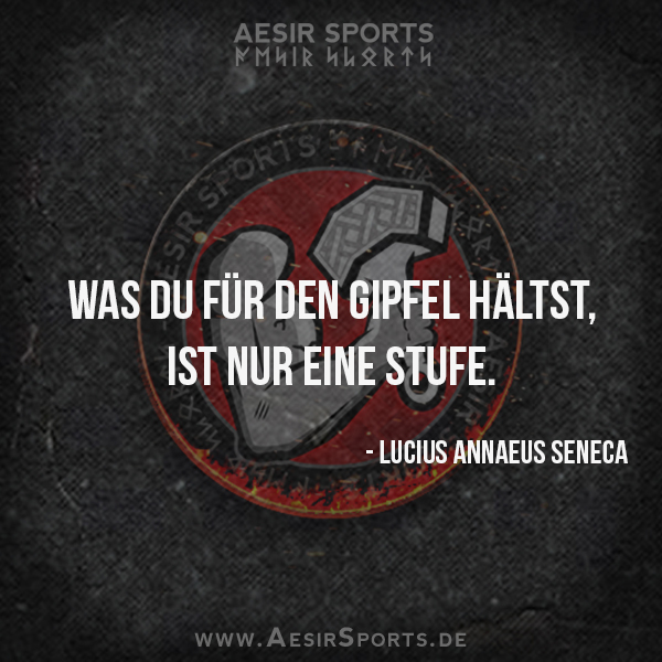 Gipfel_Stufe_Seneca