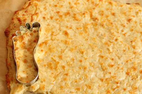 Kässefüßle-aus-dem-Ofen-2
