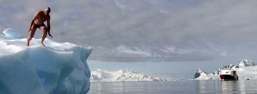 Kalte Thermogenese – Die Revolution für Gesundheit und verbesserte Regeneration