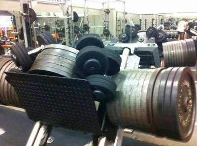 where_the_heck_are_all_the_weights