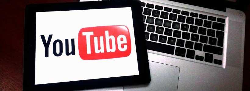 AesirSports.de sucht dich als Youtube Mitarbeiter