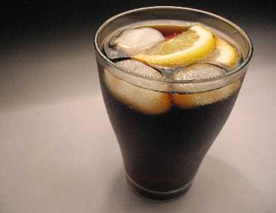 F.A.Q. #8: Sorgen künstliche Süßstoffe für einen Insulinausstoß?