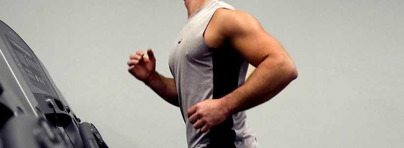Fettverbrennung ankurbeln: Whey Protein vor dem Training…?