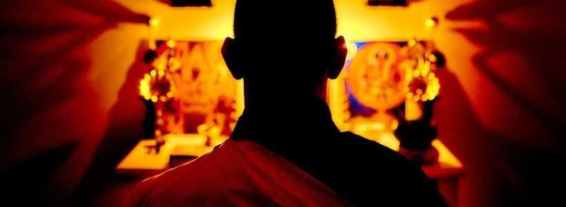 Mens fortis – Einführende Gedanken zur Meditation